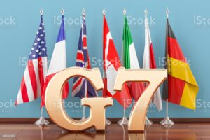 why was g20 established