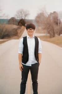 Cool vests latest fashion trends for teenage guys