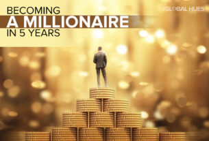Becoming a Millionaire
