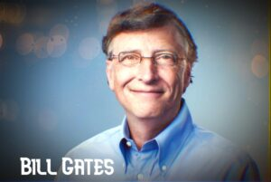 Who Is Bill Gates - Complete biography