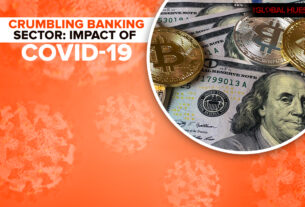 impact of covid19 on banking sector