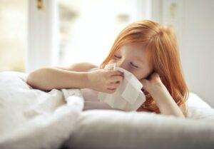 natural remedies and foods for influenza