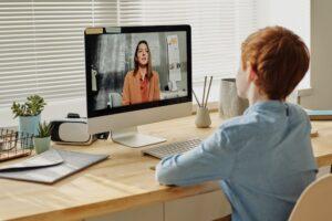 How Can You Make Online Learning More Effective