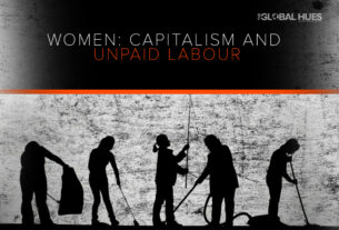 Women: Capitalism and Unpaid Labor