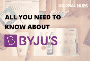byjus online learning