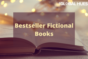 best selling fiction books of all time