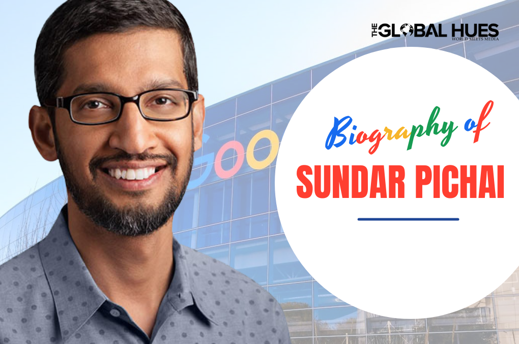 BIOGRAPHY-OF-SUNDAR-PICHAI