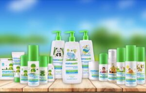 Mamaearth-toxin-free-products
