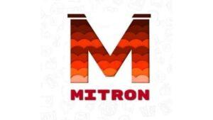 Mitron App Icon
