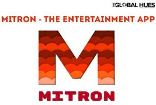 Mitron entertainment App
