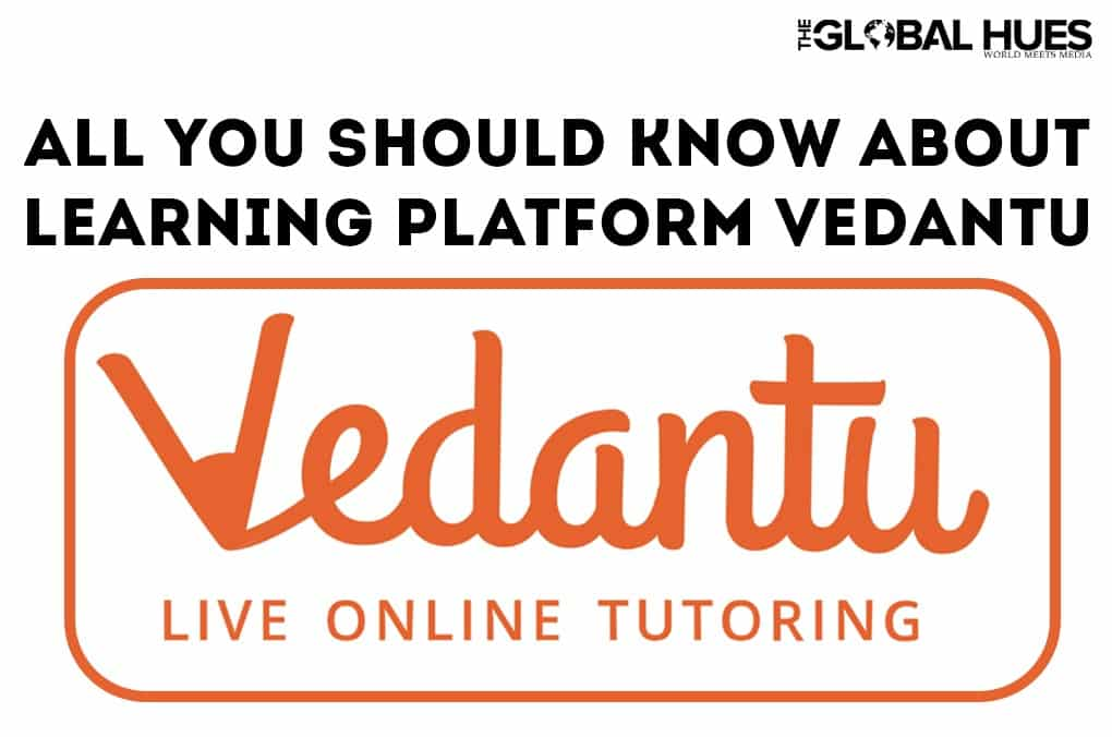 All-You-Should-Know-About-Vedantu