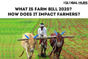 What-is-Farm-bill-2020-How-does-it-impact-farmers