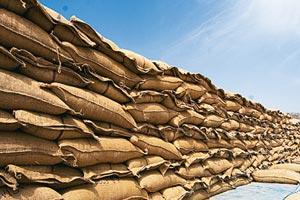 crop-storage-management