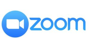 zoom-app-for-business
