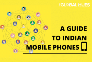 a Guide to Indian mobile phone brands