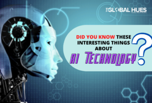 did you know these interesting facts about AI technology