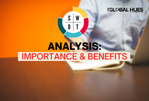 Importance and benefits of SWOT