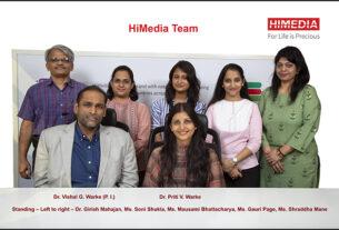 Hi-Media Labs