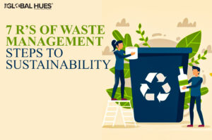 7-Rs-Of-Waste-Management