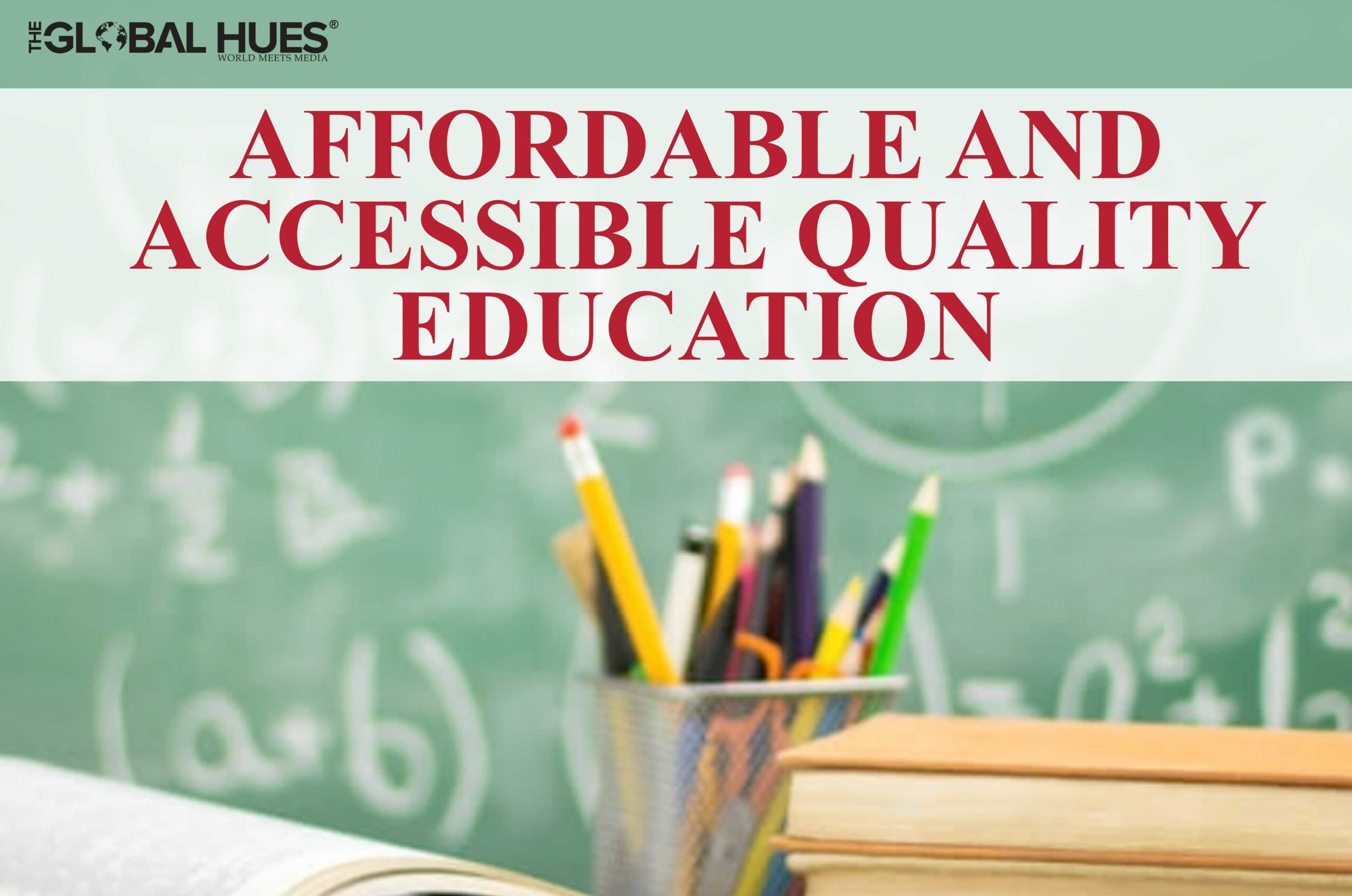 Affordable-and-Accessible-quality-education