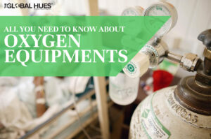 All-you-need-to-know-about-Oxygen-Equipments