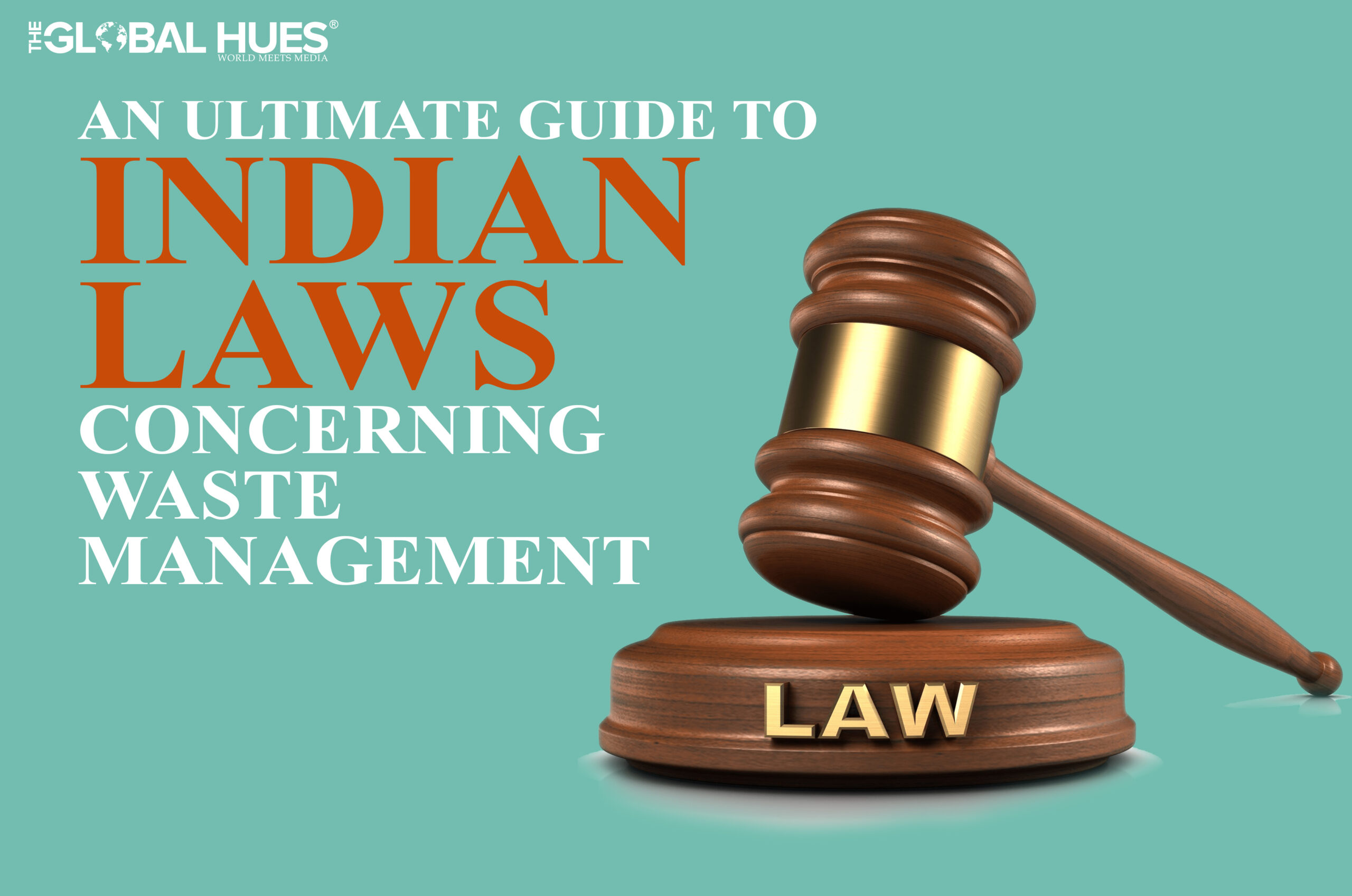 An-Ultimate-Guide-To-Indian-Law