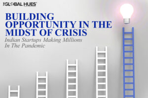 Building-Opportunity-In-The-Midst-Of-Crisis-scaled