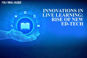 Innovations-in-live-learning-Rise-of-new-ed-tech