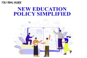 New-Education-Policy-Simplified