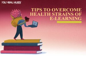 Tips-to-overcome-health-strains-of-e-learning