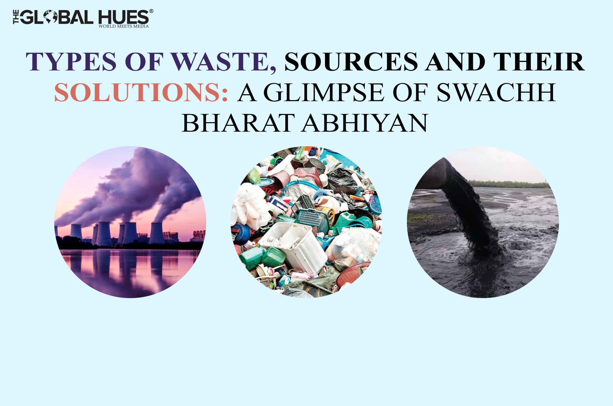 Types-of-Waste