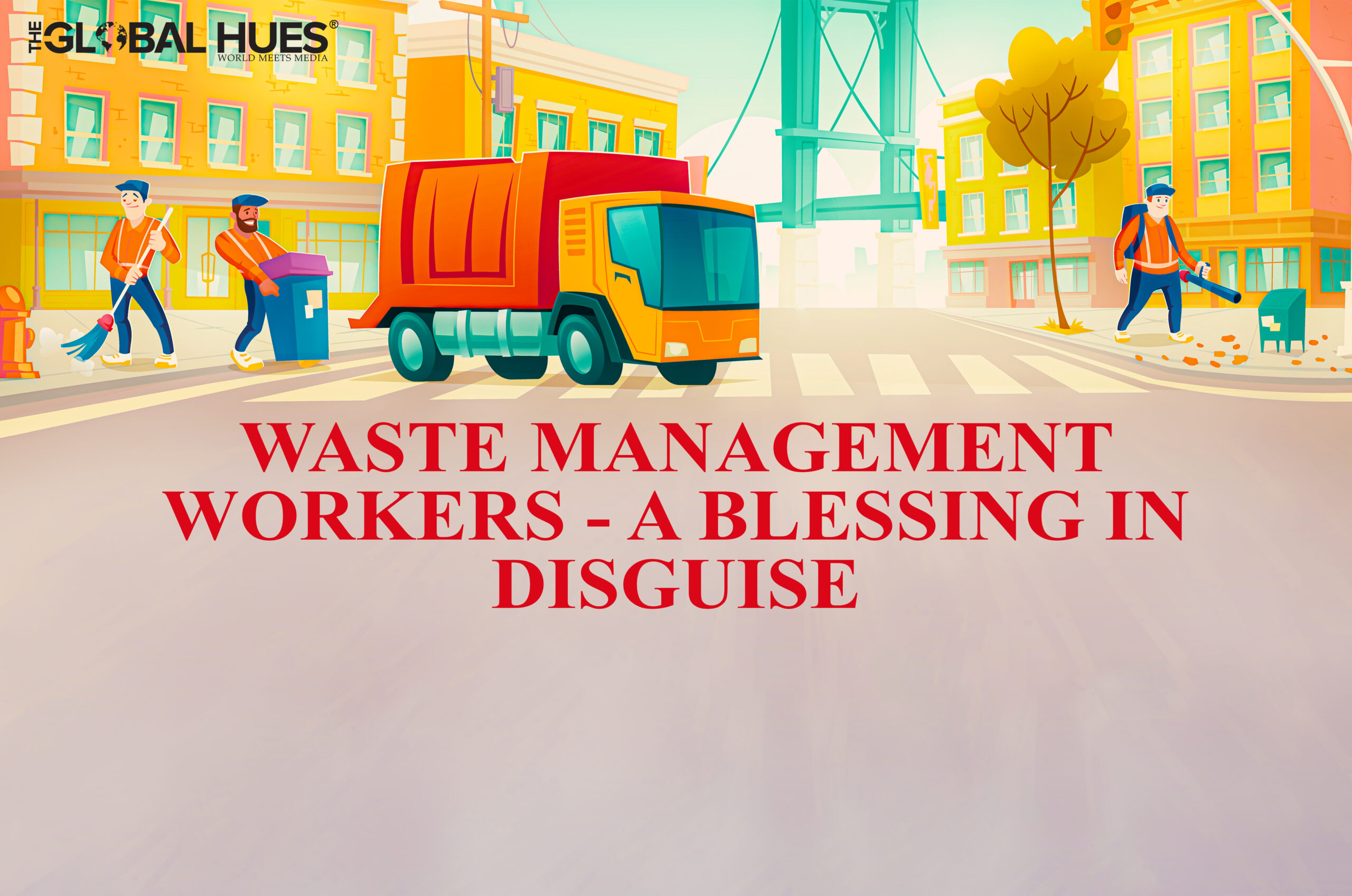 Waste-Management-Workers
