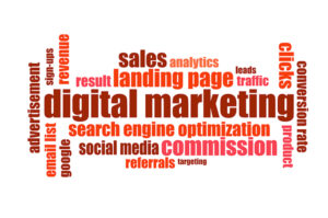 3 Things You Need To Know About Digital Marketing Categorised