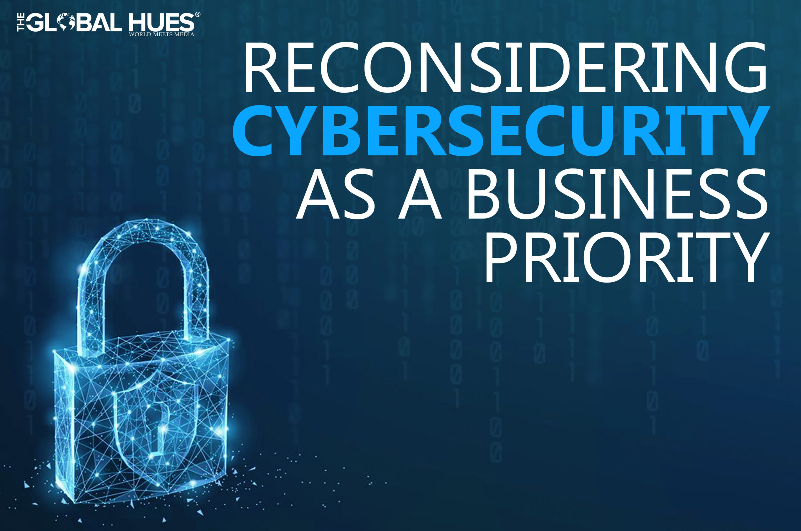Reconsidering-Cybersecurity