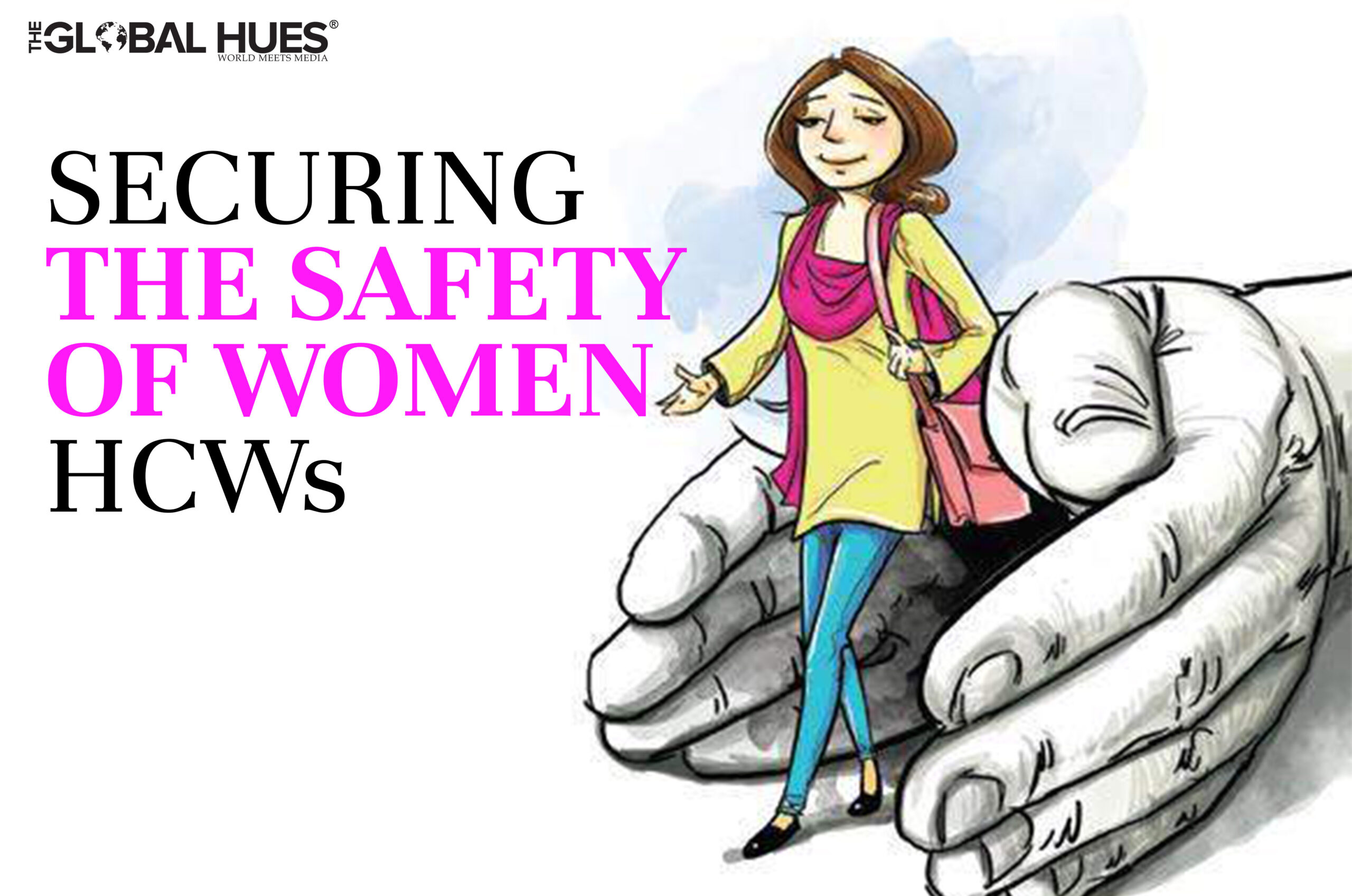 THE-SAFETY-of-Women