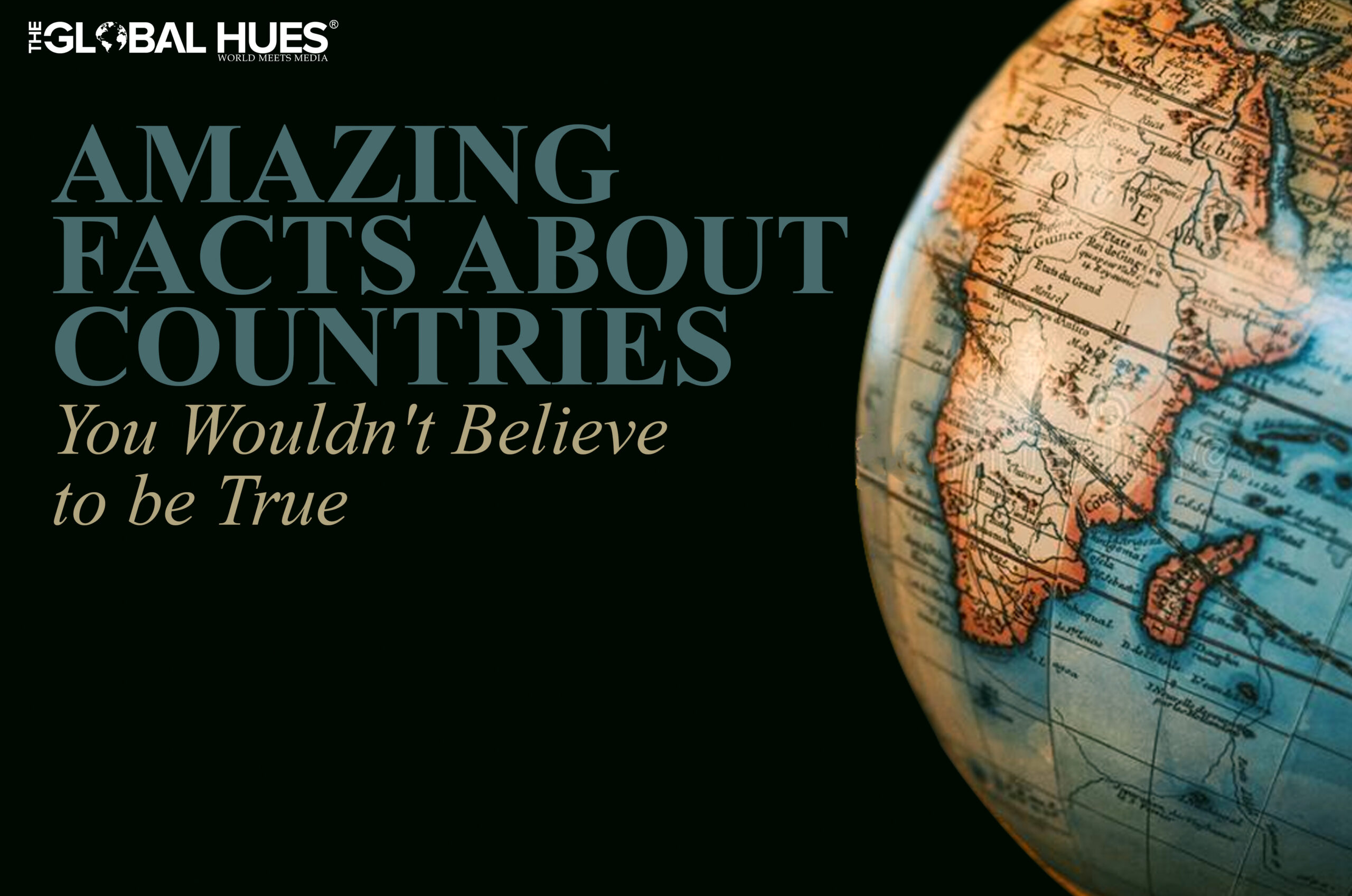 Amazing-facts-about-countries