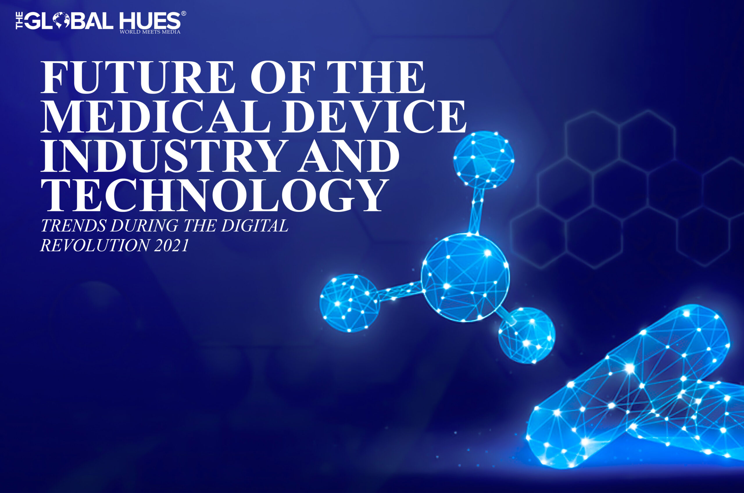 Future-Of-The-Medical-Device-Industry