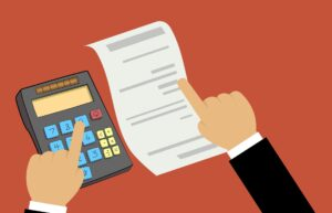 Tips to cut business expenses 1