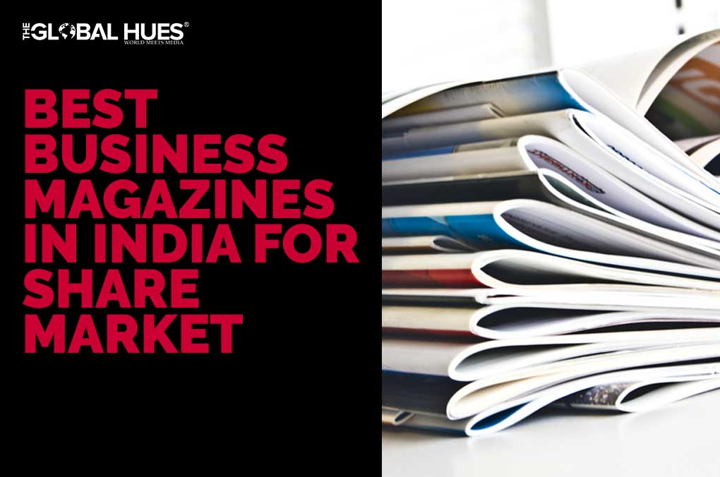 Best-Business-Magazines-in-India-for-share-market