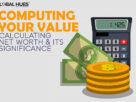 Calculating Net Worth & Its Significance