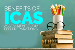 ICAS Assessment
