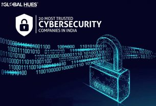 20-Most-Trusted-Cybersecurity-companies