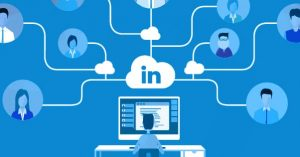 How to maintain your LinkedIn profile.